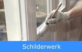 Schilder-Hengelo